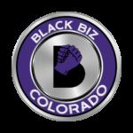 Black-Biz-Secondary.png