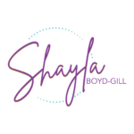Shaylas-Secondary-2.png
