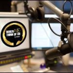 WWTOF Podcast